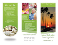 Print-Brochure-200
