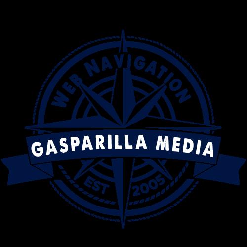 Gasparilla Media